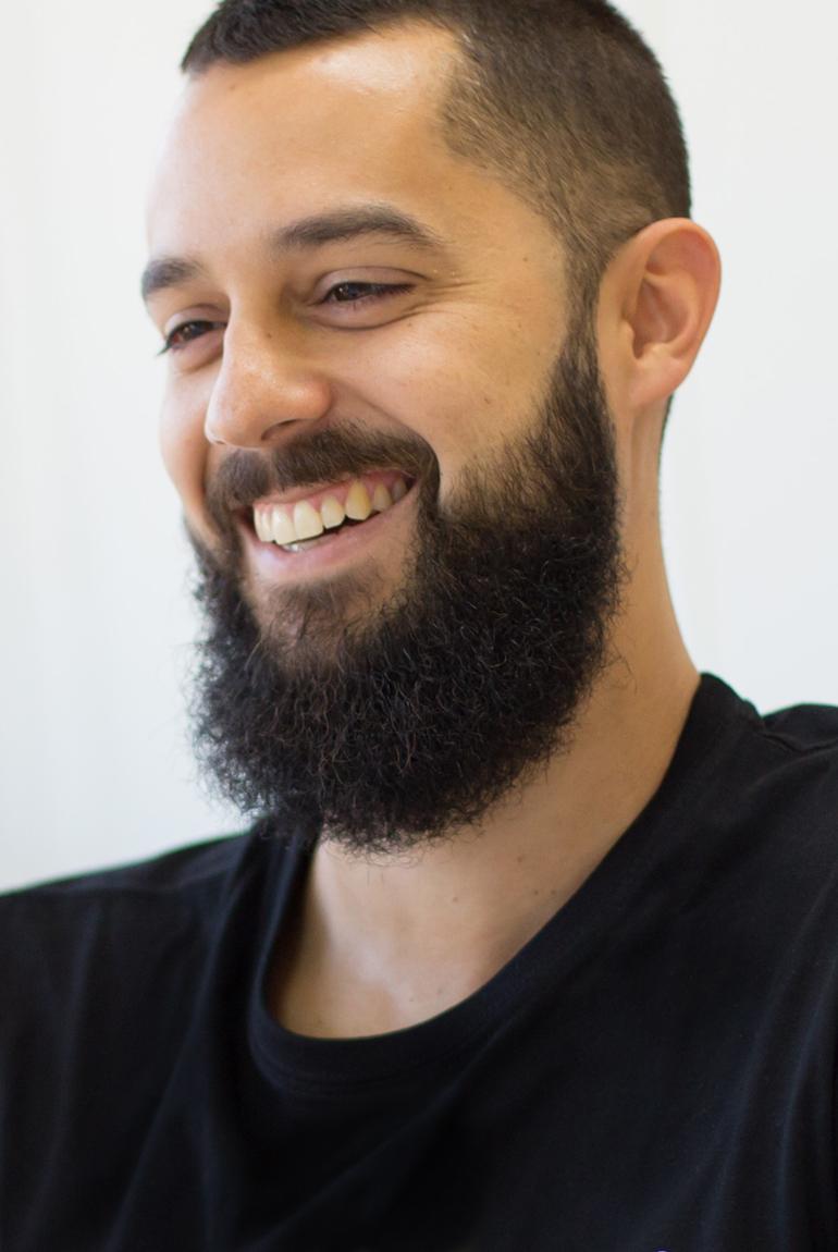 Programador Prestashop Sevilla