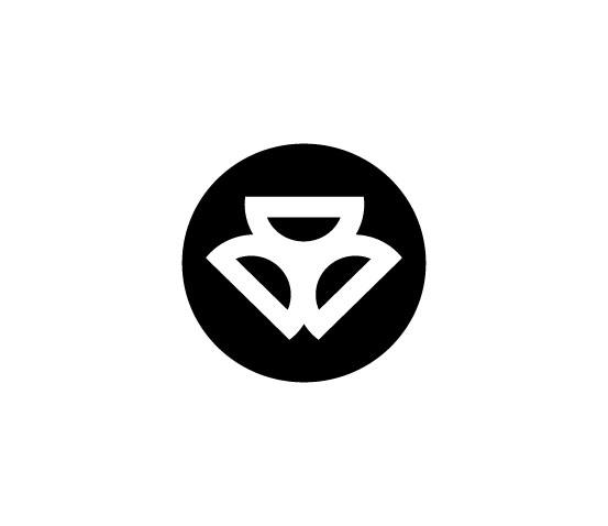 Imagotipo Logo Guegueré