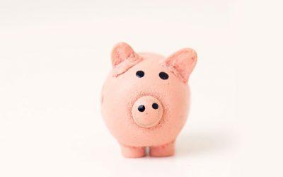¿Cuánto cuesta una tienda online Prestashop?