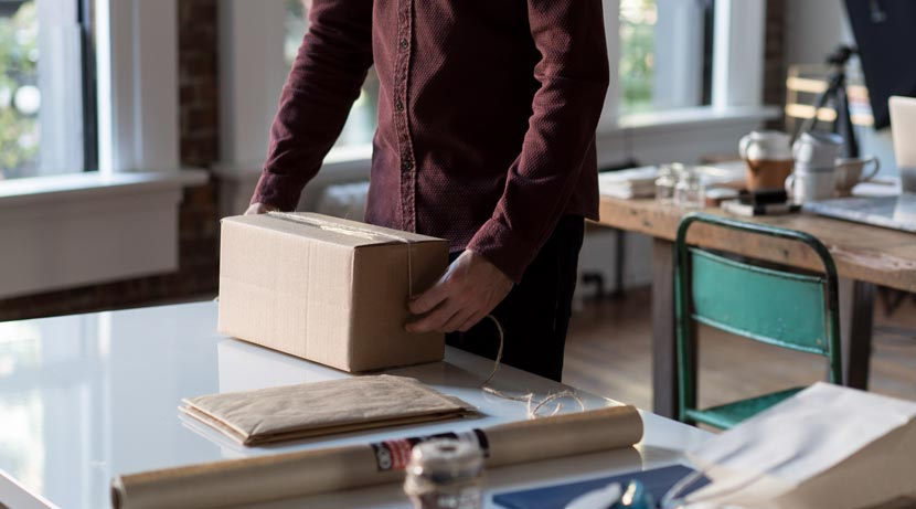 Cómo configurar el envío gratis en Prestashop