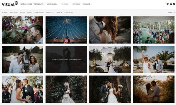 pagina-web-portfolio-3h