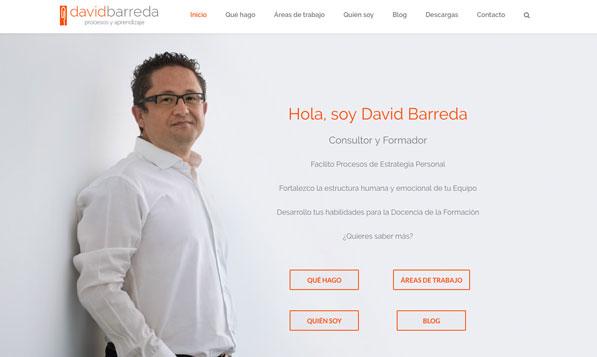 pagina-web-procesosyaprendizaje