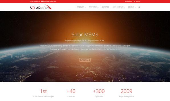 pagina-web-solarmems