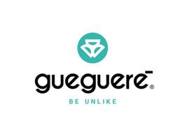 Guegueré Mantenimiento PrestaShop