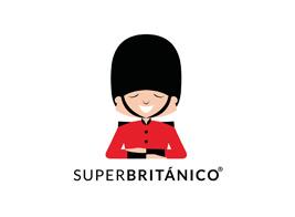 Superbritánico Mantenimiento PrestaShop