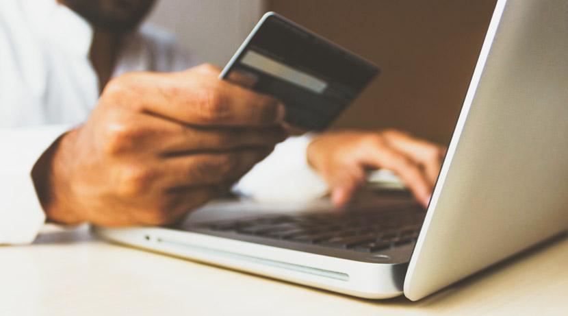 ¿Cómo afecta la directiva PSD2 a mi tienda online?